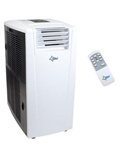 SUNTEC ENERGIC 9.0+