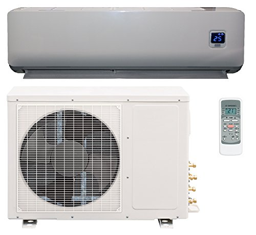 Comfee Full Inverter Klima-Split-Gerät